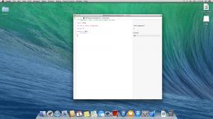 Mac OS X 10.9-2014-06-06-18-14-19